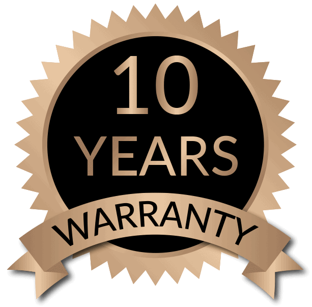 london dental specialists 10 year warranty endodontics dental implants