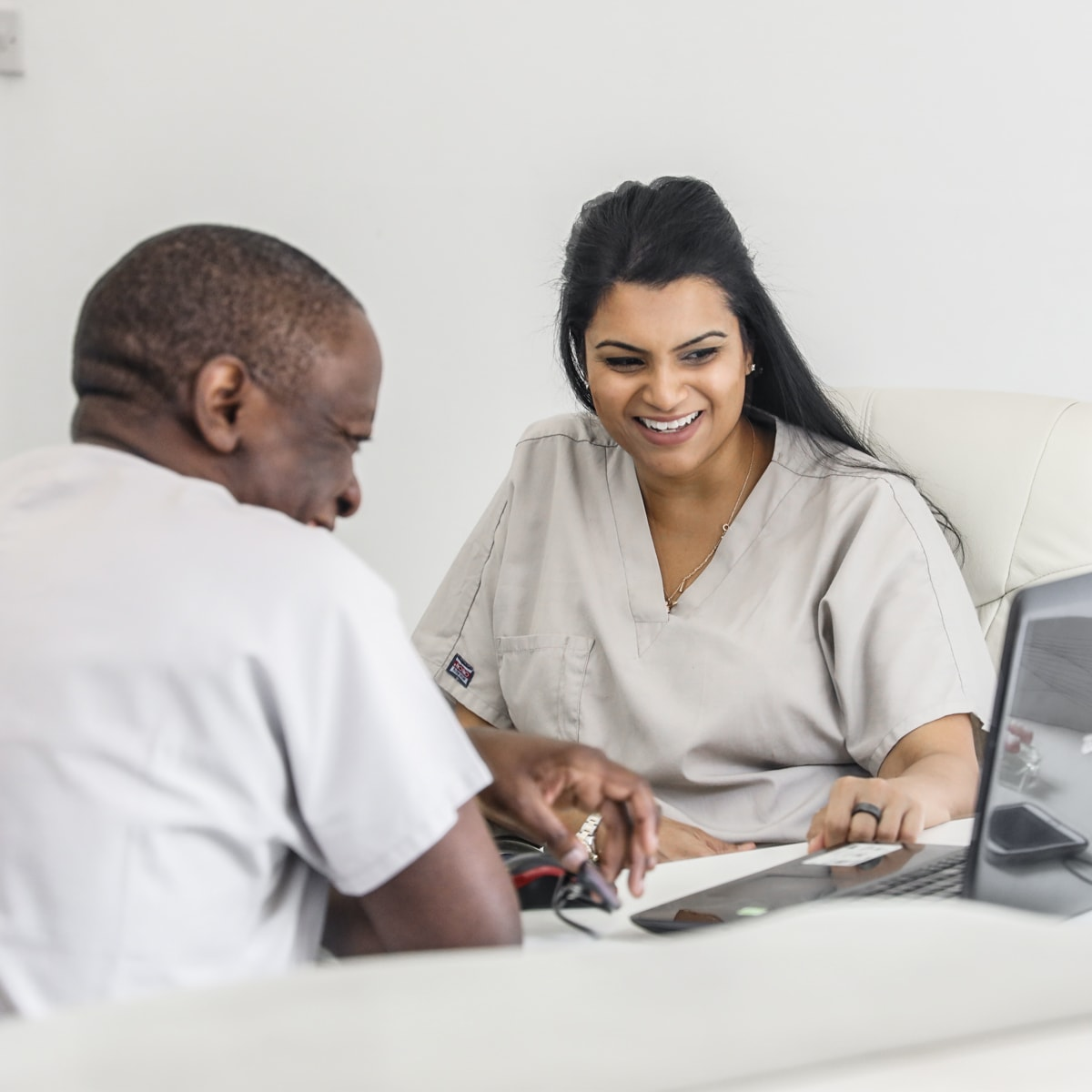 london dental specialists consultation price
